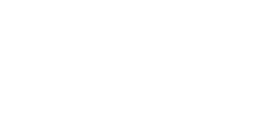 Visit South Walton, FL - The Official South Walton Tourism Site